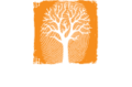 GreensceneNZ